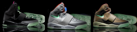 air-yeezy-3-colorways